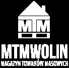 MTM Wolin